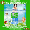 ***Easter Party*** Sunday 21st April