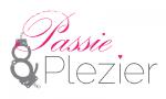 Passie & Plezier