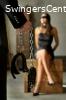 Sensuele BDSM sensatie in avontuurlijke dominantie en submis