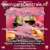 Sunday 12th May ***Lovely Mother's Day***